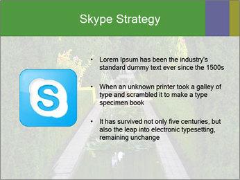 0000074866 PowerPoint Template - Slide 8