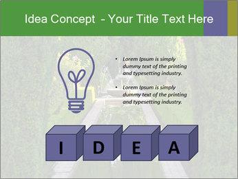 0000074866 PowerPoint Template - Slide 80