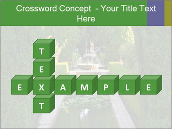 0000074866 PowerPoint Template - Slide 82