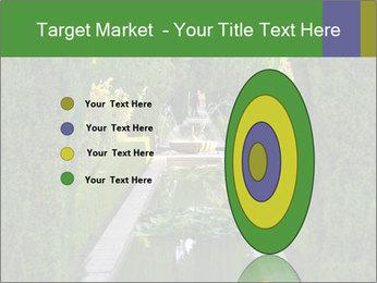 0000074866 PowerPoint Template - Slide 84