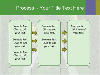 0000074866 PowerPoint Templates - Slide 86
