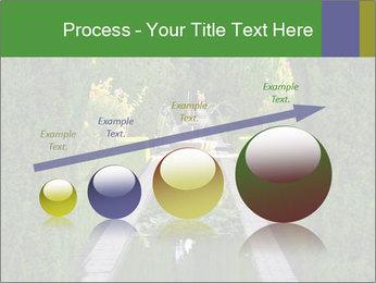 0000074866 PowerPoint Template - Slide 87