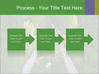 0000074866 PowerPoint Templates - Slide 88