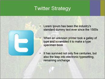 0000074866 PowerPoint Template - Slide 9
