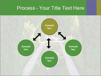 0000074866 PowerPoint Template - Slide 91