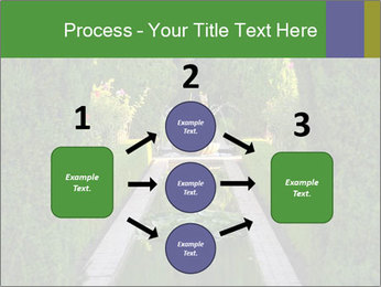 0000074866 PowerPoint Templates - Slide 92