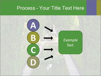 0000074866 PowerPoint Template - Slide 94
