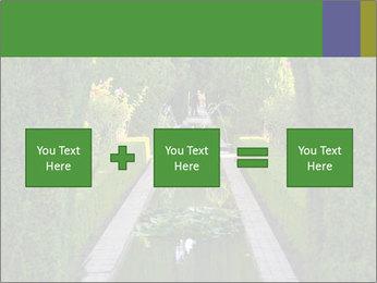 0000074866 PowerPoint Template - Slide 95