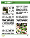 0000074866 Word Template - Page 3