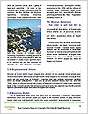 0000074866 Word Template - Page 4