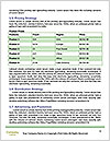 0000074866 Word Template - Page 9