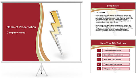 0000074867 PowerPoint Template