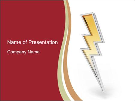 0000074867 PowerPoint Templates