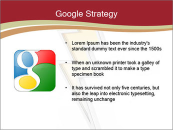 0000074867 PowerPoint Template - Slide 10
