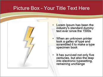 0000074867 PowerPoint Template - Slide 13