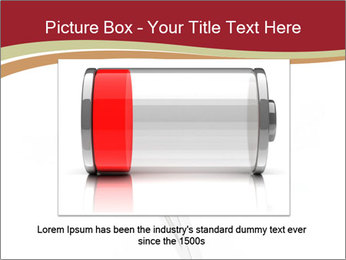 0000074867 PowerPoint Template - Slide 15