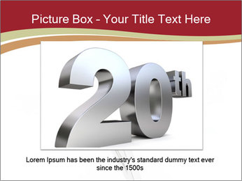 0000074867 PowerPoint Template - Slide 16
