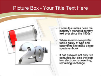 0000074867 PowerPoint Template - Slide 20
