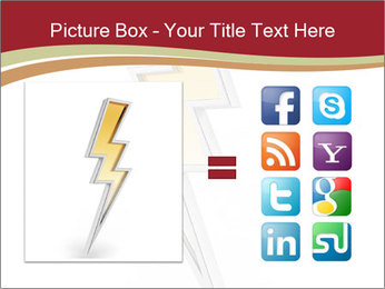 0000074867 PowerPoint Template - Slide 21