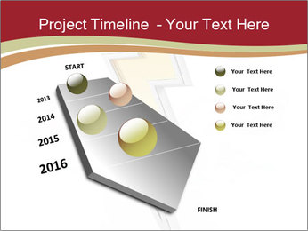 0000074867 PowerPoint Template - Slide 26