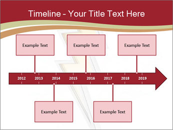 0000074867 PowerPoint Template - Slide 28