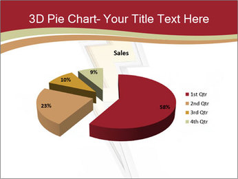 0000074867 PowerPoint Template - Slide 35