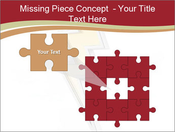 0000074867 PowerPoint Template - Slide 45