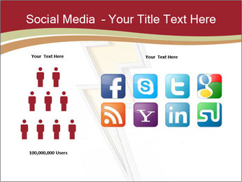 0000074867 PowerPoint Template - Slide 5