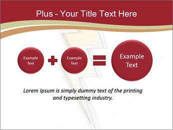 0000074867 PowerPoint Template - Slide 75