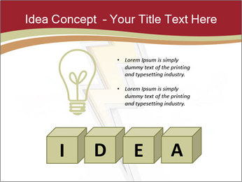 0000074867 PowerPoint Template - Slide 80