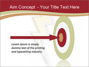 0000074867 PowerPoint Template - Slide 83