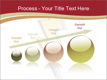 0000074867 PowerPoint Template - Slide 87