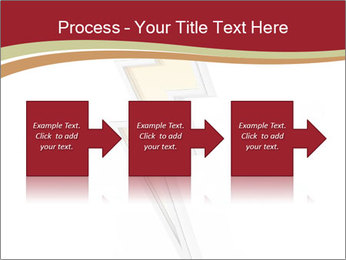 0000074867 PowerPoint Template - Slide 88
