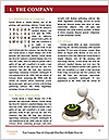 0000074867 Word Template - Page 3