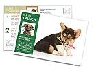0000074868 Postcard Templates