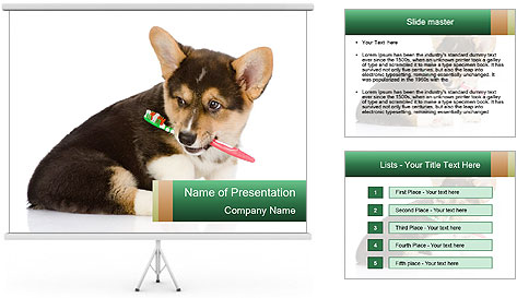 0000074868 PowerPoint Template