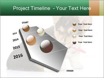 0000074868 PowerPoint Template - Slide 26