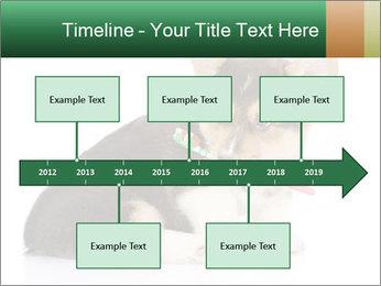 0000074868 PowerPoint Template - Slide 28