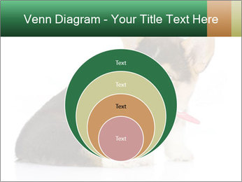 0000074868 PowerPoint Template - Slide 34