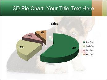 0000074868 PowerPoint Template - Slide 35