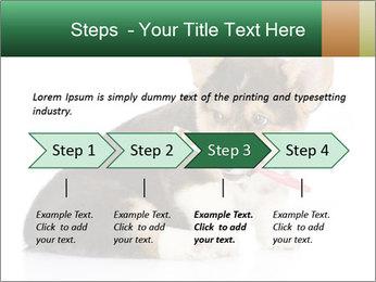 0000074868 PowerPoint Template - Slide 4