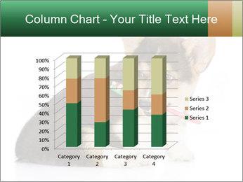 0000074868 PowerPoint Template - Slide 50
