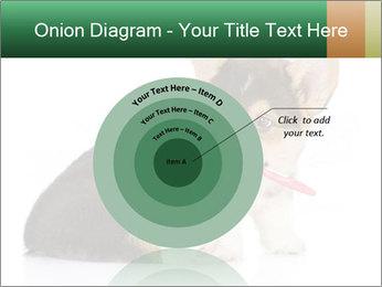 0000074868 PowerPoint Template - Slide 61