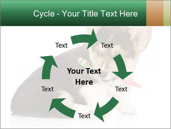 0000074868 PowerPoint Template - Slide 62