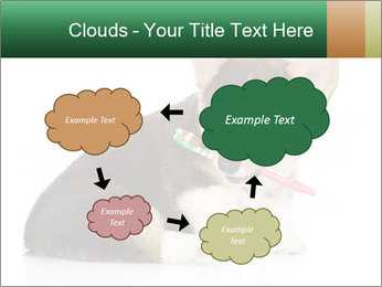 0000074868 PowerPoint Template - Slide 72