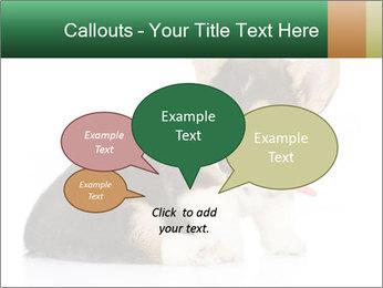 0000074868 PowerPoint Template - Slide 73