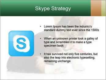 0000074868 PowerPoint Template - Slide 8
