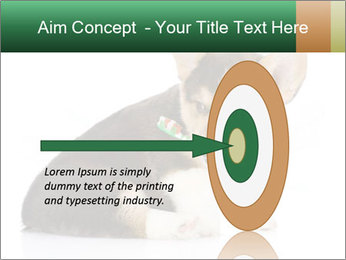 0000074868 PowerPoint Template - Slide 83