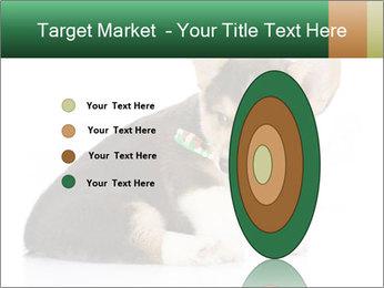 0000074868 PowerPoint Template - Slide 84