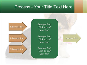 0000074868 PowerPoint Template - Slide 85